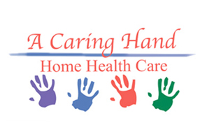 A Caring Hand Las Vegas
